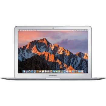 "Apple MacBook Air 13"" i7 2 Ghz 256 Go SSD     reconditionné"