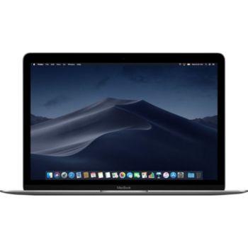 "Apple MacBook Retina 12"" m 1,1 Ghz 256 Go SSD     reconditionné"
