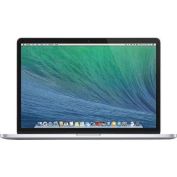 Macbook MacBook Pro Retina 13 i5 2,6 Ghz 256Go     reconditionné