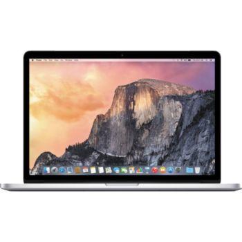 Apple MacBook Pro Retina 13 i7 3,1 Ghz 512Go     reconditionné