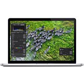Ordinateur Apple Apple MacBook Pro Retina 15 i7 2,5 Ghz 512Go