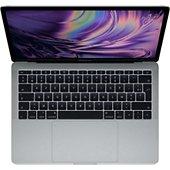 Ordinateur Apple Apple MacBook Pro Retina 13 i5 2,3 Ghz 128Go