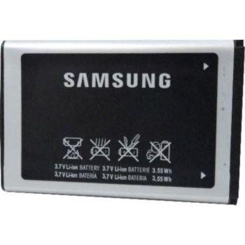 Samsung pour SAMSUNG SGH-P260