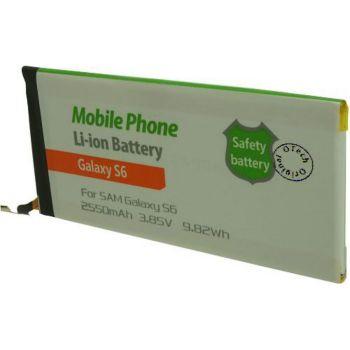 Otech pour SAMSUNG SM-G920F GALAXY S VI