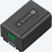 Batterie camescope GP pour SONY FDR-AX53