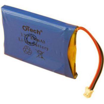 Otech pour DIVERS GSP053048