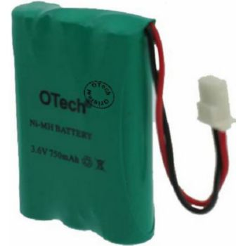 Otech pour OPTEX IVISION HANHELD COMMUNICATOR