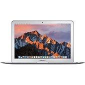 "Ordinateur Apple Apple MacBook Air 13"" i5 1,8 Ghz 256 Go SSD"