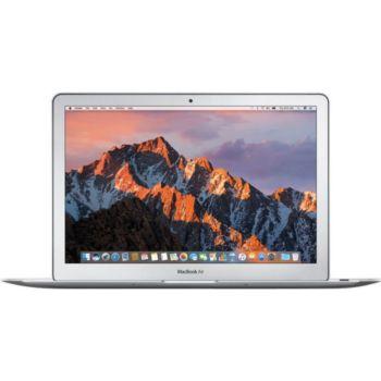 "Apple MacBook Air 13"" i5 1,6 Ghz 256 Go SSD     reconditionné"