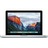 "Ordinateur Apple Apple MacBook Pro 13"" i5 2,5 Ghz 500 Go HDD"