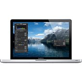 "Ordinateur Apple Apple MacBook Pro 13"" i7 2,9 Ghz 256 Go SSD"