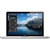 "Ordinateur Apple Apple MacBook Pro 13"" i7 2,9 Ghz 512 Go SSD"