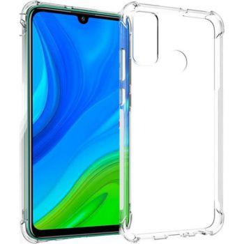 Xeptio Huawei P Smart 2020 gel tpu antichoc