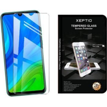 Xeptio Huawei P Smart 2020 verre trempé
