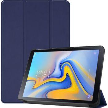 Xeptio Samsung Galaxy Tab A 8 bleu