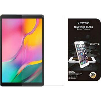 Xeptio Samsung Galaxy Tab A 8 verre