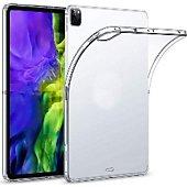 Coque Xeptio Apple iPad PRO 11 2020 tpu