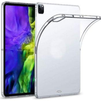 Xeptio Apple iPad PRO 11 2020 tpu