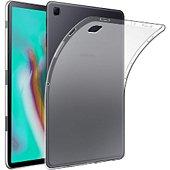Coque Xeptio Samsung Galaxy Tab S6 LITE tpu
