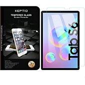 Protège écran Xeptio Samsung Galaxy Tab S6 verre