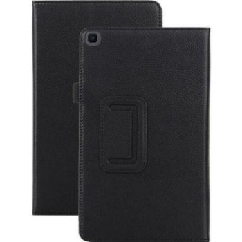 Xeptio Samsung Galaxy Tab S6 noire