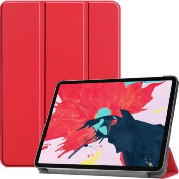 Xeptio Apple iPad PRO 11 2020 rouge