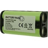 Batterie casque Otech pour SONY MDR-RF840R
