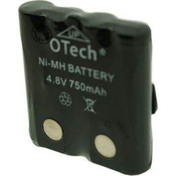 Otech pour MOTOROLA BP-38