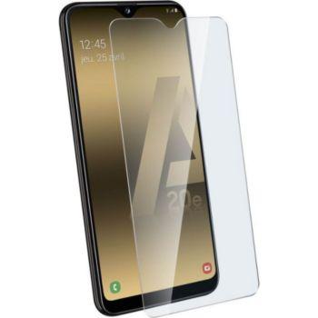 Shot Case Film Verre Trempe SAMSUNG Galaxy A20
