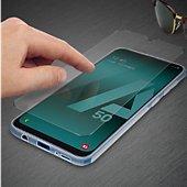 Protège écran Shot Case Film Verre Trempe SAMSUNG Galaxy A50