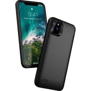 Shot Case Coque Batterie Chargeur IPHONE 11 Pro
