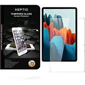 Protège écran Xeptio Samsung Galaxy TAB S7 verre