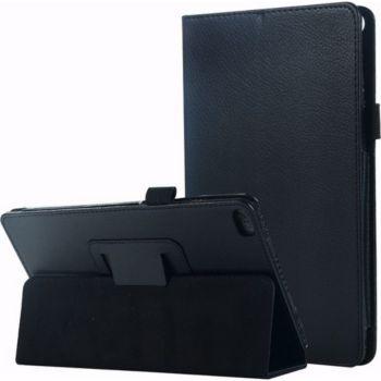Xeptio New Apple iPad 8 10,2 2020 noir