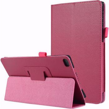 Xeptio New Apple iPad 8 10,2 2020 rose