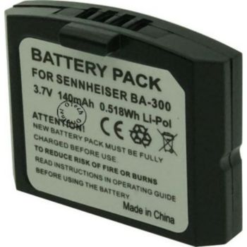 Otech pour SENNHEISER RI 840 (SET 840 TV)