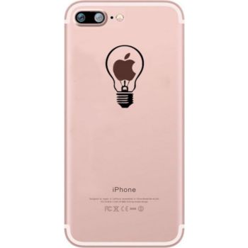 Shot Case Pack IPHONE 12 Coque Ampoule + Film