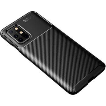 Xeptio OnePlus 8T 5G New carbone noir