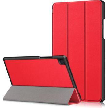 Xeptio Samsung Galaxy TAB A7 10,4 rouge