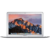 "Ordinateur Apple Apple MacBook Air 13"" i5 1,8 Ghz 128Go SSD"
