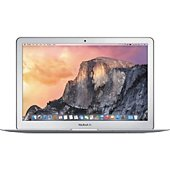 "Ordinateur Apple Apple MacBook Air 13"" i7 1,7 Ghz 256Go SSD"
