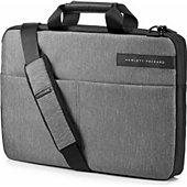 Sacoche HP Sacoche PC portable 17,3 NOIR GRIS