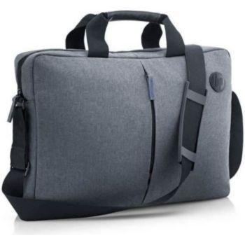 HP Mallette pour PC portable 15,6 pouces