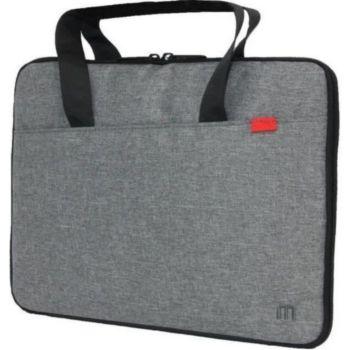 Mobilis Sacoche Trendy Sleeve 14'' GRIS