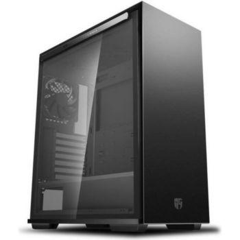 Deepcool MACUBE 310 Noir sans alimantation ATX