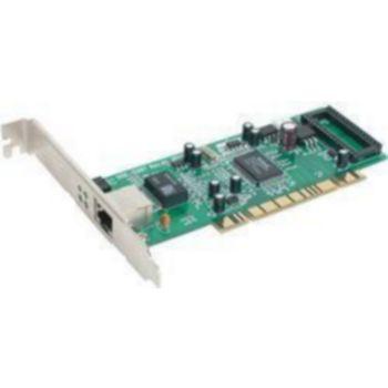 . D-Link - Carte réseau DGE-528T - PCI