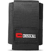 Housse Crosscall Housse Crosscall S1/M1/X1/X2/X3 NOIR