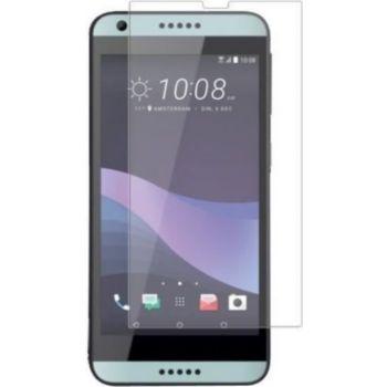 Muvit Film Incurvé Samsung Galaxy S8 Plus