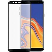 Protège écran Bigben Verre trempé 3D Galaxy Note20 Ultra
