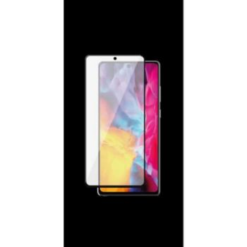 Bigben Verre trempé Galaxy Note20