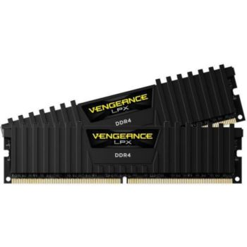 Corsair DDR4 Vengeance LPX 16 Go 2x8 Go 3000 MHz